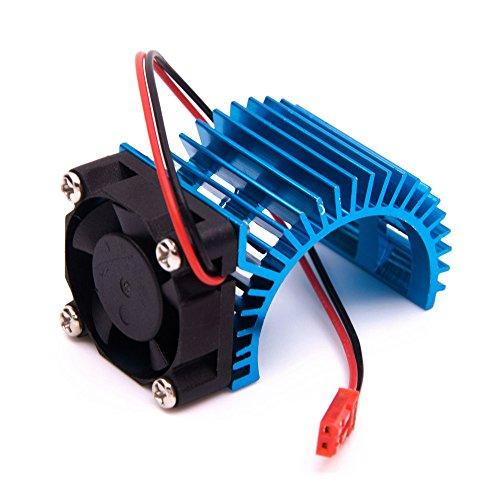 1-stuck-blau-aluminum-motor-kuhlkorper-with-5v-lufter-for-1-10-rc-car-540-motor-starken