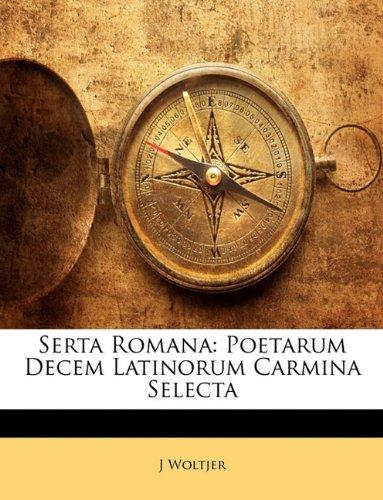 serta-romana