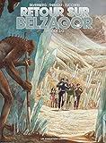 Retour sur Belzagor Vol. 2