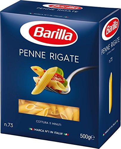 barilla-penne-rigate-500-g