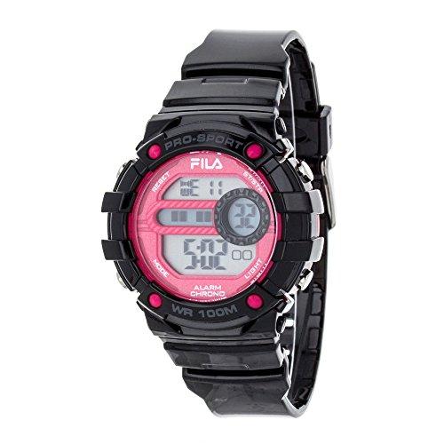 Fila 38-099-001 reloj cuarzo para mujer