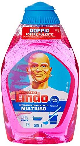 mastro-lindo-gel-liquido-concentrato-detergente-multiuso-fiori-delicati-5-x-400-ml-5-confezioni