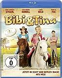 Der Film [Blu - ray] [Blu-ray]