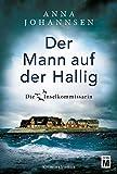 eBooks mit Audible Hörbuch