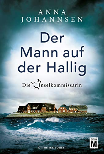 eBooks mit Audible Hörbuch
