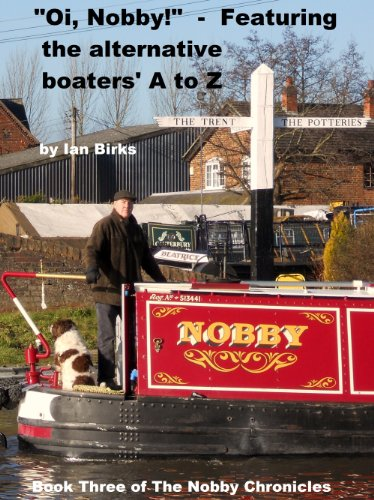 oi-nobby-featuring-the-alternative-boaters-a-to-z-nobby-chronicles-book-3
