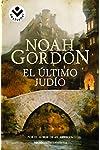 https://libros.plus/el-ultimo-judio/
