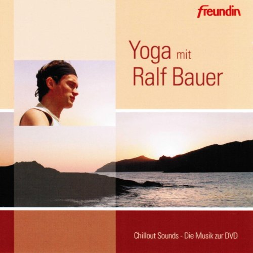 yoga mit ralf bauer by various artists on amazon music. Black Bedroom Furniture Sets. Home Design Ideas