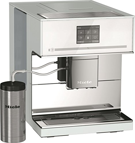 Miele Machine à café CM 7500 BB