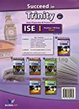 Image de Succeed in Trinity-ISE 1. Reading-writing. Self-st