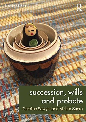 wills and succession In testamentary succession, when the right of accretion does not take place, the vacant portion of the instituted heirs, if no substitute has been designated, shall pass to the legal heirs of the testator, who shall receive it with the same charges and obligations.