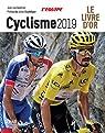 Livre d'or du cyclisme 2019 par Gatellier