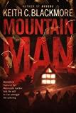 Image de Mountain Man (English Edition)