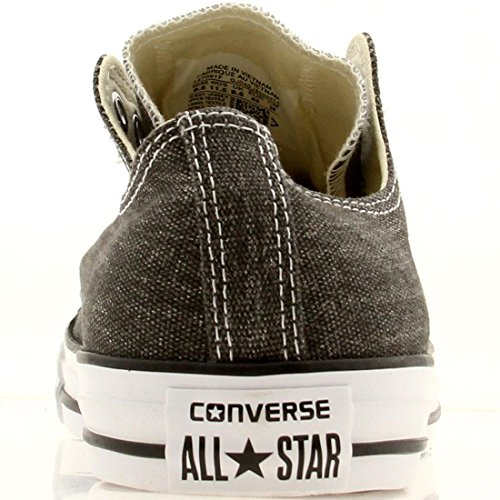 Converse Chuck Taylor ?? Tutte le stelle?? Scivolare black / white / black
