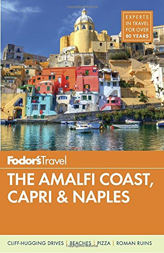 fodors-the-amalfi-coast-capri-and-naples-full-color-gold-guides