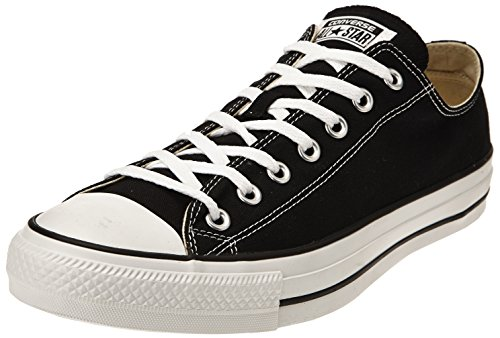 converse-chuck-taylor-all-star-adulte-seasonal-ox-scarpe-da-ginnastica-da-donna-negro-nero-515-eu