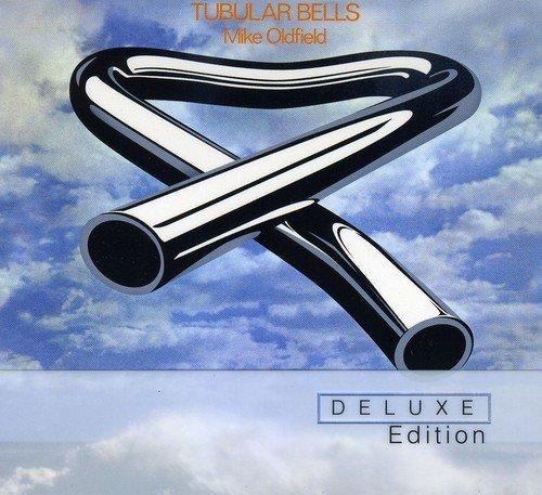 Tubular Bells (Deluxe Edition) (Besten Sammlerstücke)