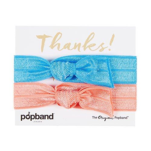popband-elastici-per-capelli-confezioni-regalo-grazie