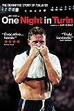 One Night In Turin
