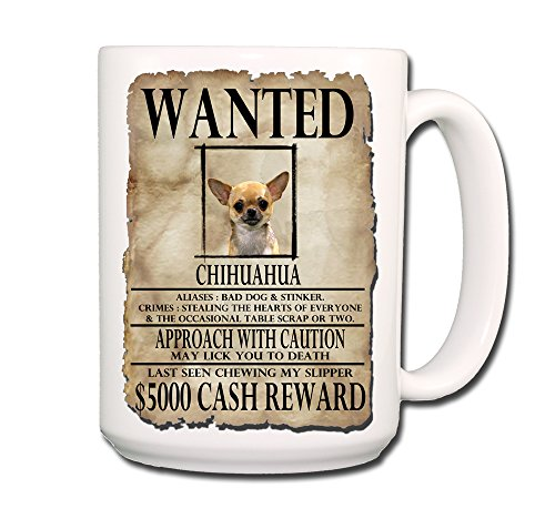 chihuahua-wanted-poster-15-oz-tasse-a-cafe-the-inscription-no-1