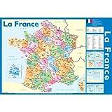 P* posters / la France