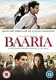Baaria [DVD]