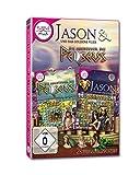 Jason und das goldene Vlies & Die Abenteuer des Perseus