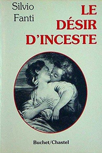 Le désir d'inceste