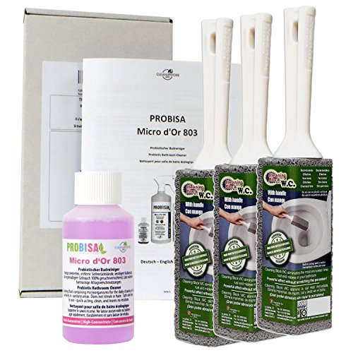 cleaning-blocks-for-shining-bathroom-remove-effectively-lime-scale-urine-stains-from-toilet-probisa-