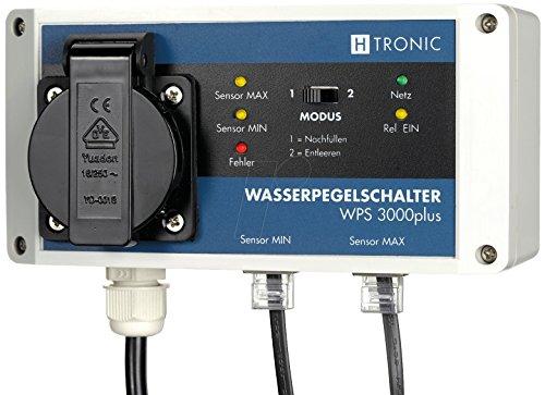h-tronic-presa-esterna-con-interruttore-per-acqua-wps-3000-plus