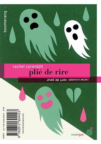 """<a href=""""/node/726"""">Plié de rire, Vert de peur</a>"""