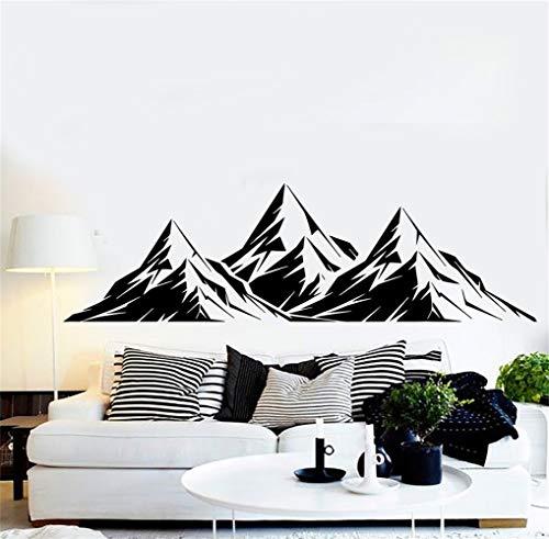 wandaufkleber kinder junge Wandaufkleber Familie DIY Dekor Kunst Aufkleber Home Decor Wall Art...