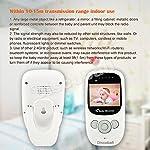 Product Thumbnail baby monitors Baby Monitors 51 2Biviyr4TL