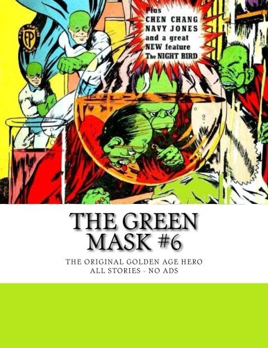 the-green-mask-6-the-original-golden-age-hero-all-stories-no-ads