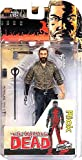 McFarlane The Walking Dead Action Figure Rick (Color) 15 cm Toys Figures