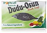 Dudu Osun Black Soap 150g