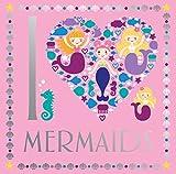 #10: I Heart Mermaids
