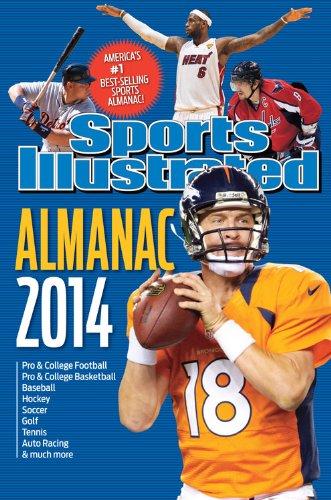 sports-illustrated-almanac-2014