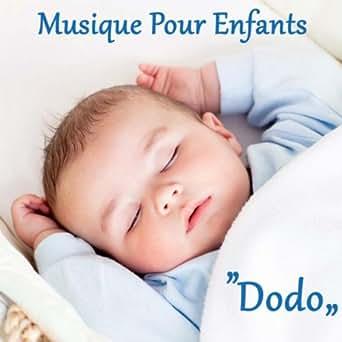 musique pour enfants dodo berceuses pour bebe musique. Black Bedroom Furniture Sets. Home Design Ideas