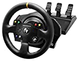 Thrustmaster VG TX Leather Edition Premi...
