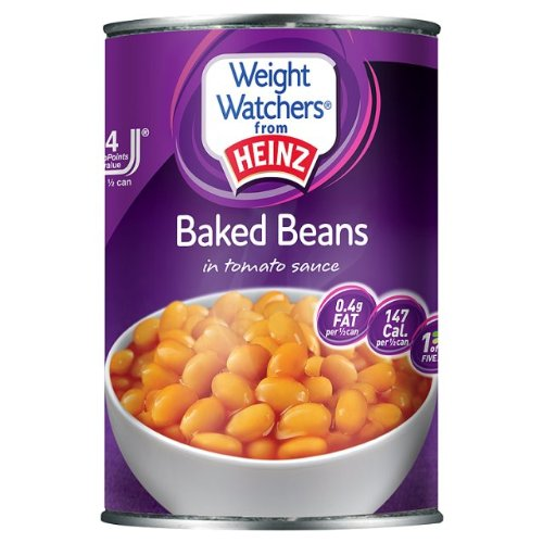 heinz-weight-watchers-baked-beans-6-x-415g