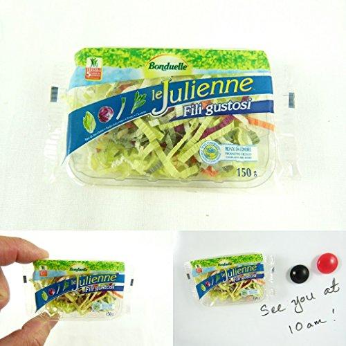 albotrade-miniatura-magnete-del-frigorifero-bonduelle-fili-gustosi-marca-italiana-p7288