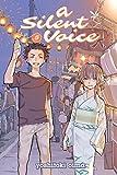 Silent Voice Vol. 5, A