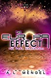 The Europa Effect (The Vega Chronicles)