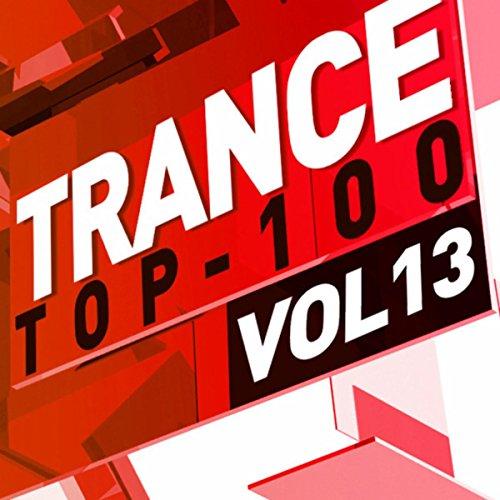 Trance Top 100, Vol. 13