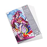 Luma Mixed Media Papier DIN A4