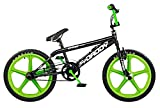 Rooster Big Daddy Mag 2011 Boy's BMX Bike - Best Reviews Guide