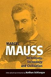Techniques, Technology and Civilization