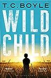 Image de Wild Child
