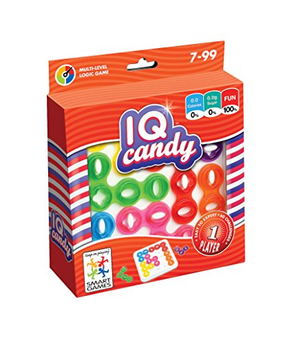smart-games-iq-candy-lernspiel-ludilo-sg485